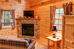 Service - Photography for Cabin Owners - Dynamic Digital Solutions