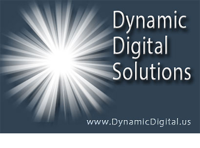 Promotional Videos - Dynamic Digital Solutions