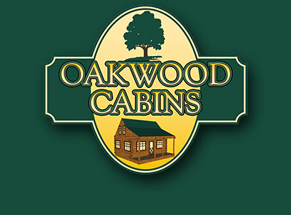 Oakwood Cabins - Promotional Video - Dynamic Digital Solutions